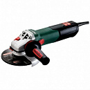 Metabo WE 15-150 Quick  600464000