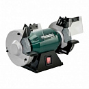 Metabo DS 125 619125000