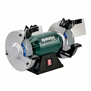 Metabo DS 150 619150000